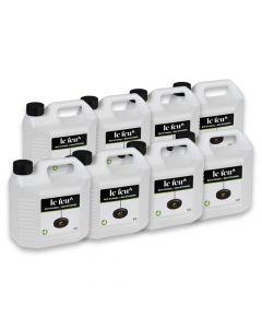 Bio Ethanol 8 stk.